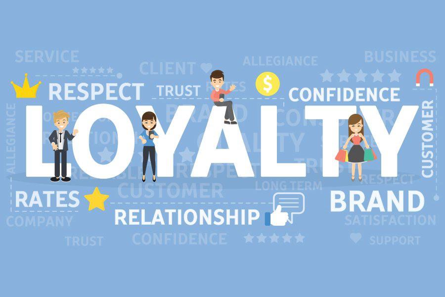 customer loyalty program malaysia