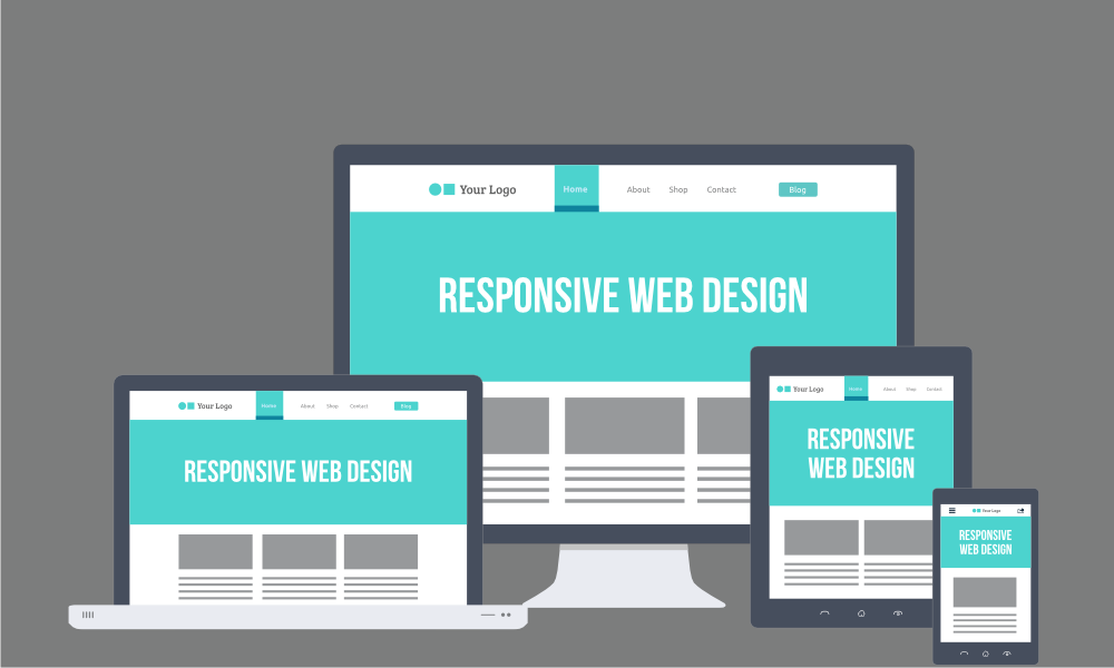 web-design-bangalore