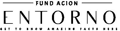 Fund Acion Entorno