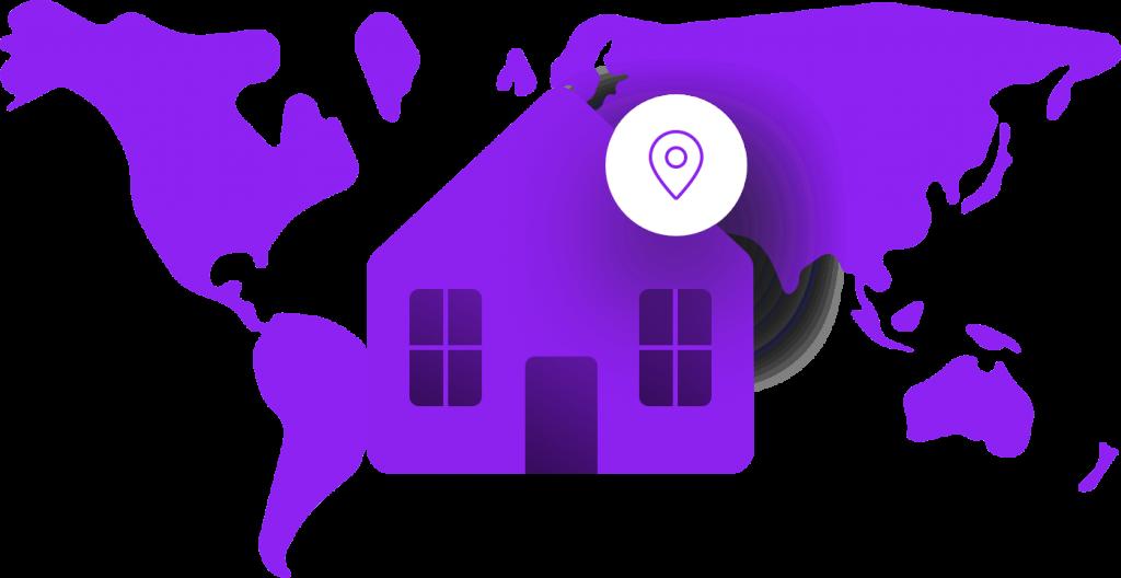 buy residential proxies